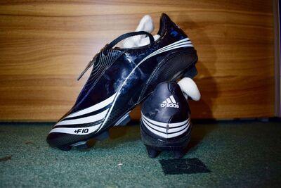 Sneakerbase Adidas Sale F10 Fußballschuhe Racerbaer UInxSn