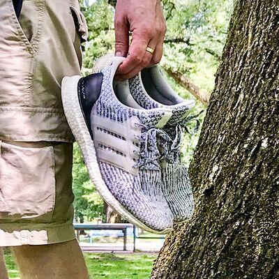 Adidas Ultra Boost 3.0 (